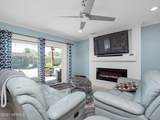 8640 Rockland Dr - Photo 8
