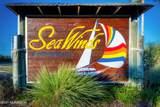 890 A1a Beach Blvd - Photo 2