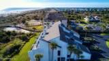 890 A1a Beach Blvd - Photo 60