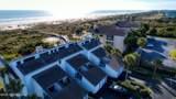 890 A1a Beach Blvd - Photo 61