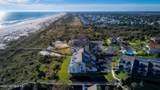 890 A1a Beach Blvd - Photo 68