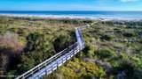 890 A1a Beach Blvd - Photo 71