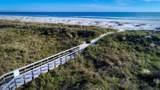 890 A1a Beach Blvd - Photo 72