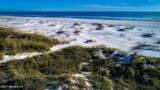 890 A1a Beach Blvd - Photo 73