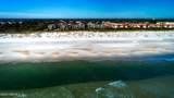 890 A1a Beach Blvd - Photo 75