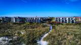 890 A1a Beach Blvd - Photo 76