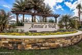 250 Annies Pl - Photo 30