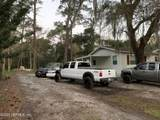 3556 Bedford Rd - Photo 10