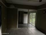 3556 Bedford Rd - Photo 16