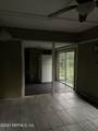 3556 Bedford Rd - Photo 17
