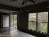 3556 Bedford Rd - Photo 18