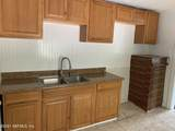 3556 Bedford Rd - Photo 39