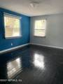 3556 Bedford Rd - Photo 40
