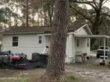 3556 Bedford Rd - Photo 9