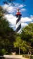 1712 Sea Fair Dr - Photo 47
