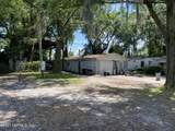 5548 Cliff St - Photo 1