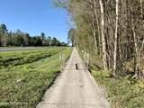 00 Us Highway 301 - Photo 1