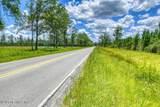 LOT 5 County Road 108 - Photo 3