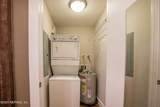113 Adams St - Photo 21