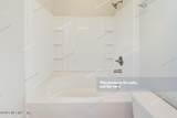 95057 Cypress Trl - Photo 20