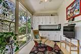 9252 San Jose Blvd - Photo 36