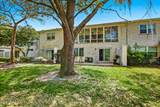 9252 San Jose Blvd - Photo 41