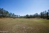 13769 Glen Farms Dr - Photo 47