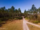 13769 Glen Farms Dr - Photo 6