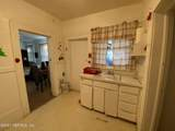 423 Linwood Ave - Photo 35