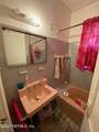 423 Linwood Ave - Photo 40