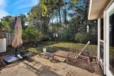 13925 Spoonbill St - Photo 31