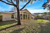 13925 Spoonbill St - Photo 4
