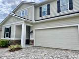 494 Tumbled Stone Way - Photo 4