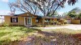 2205 Holly Oaks River Dr - Photo 2
