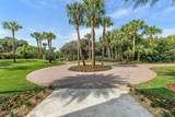1075 Ponte Vedra Blvd - Photo 60