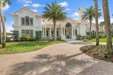 1075 Ponte Vedra Blvd - Photo 61