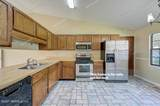 1867 Killarn Cir - Photo 4