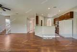 8435 Watermill Blvd - Photo 10