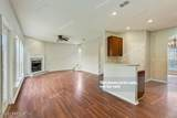 8435 Watermill Blvd - Photo 11