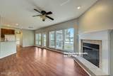 8435 Watermill Blvd - Photo 12