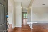 8435 Watermill Blvd - Photo 13