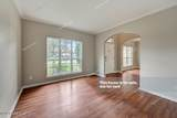8435 Watermill Blvd - Photo 16