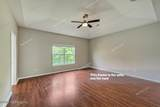 8435 Watermill Blvd - Photo 18