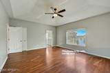 8435 Watermill Blvd - Photo 19