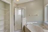 8435 Watermill Blvd - Photo 21
