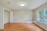 8435 Watermill Blvd - Photo 22