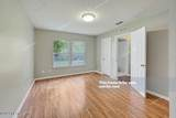 8435 Watermill Blvd - Photo 23