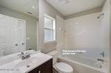 8435 Watermill Blvd - Photo 24