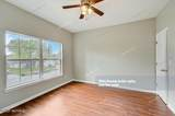 8435 Watermill Blvd - Photo 25