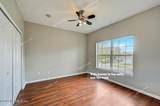 8435 Watermill Blvd - Photo 27